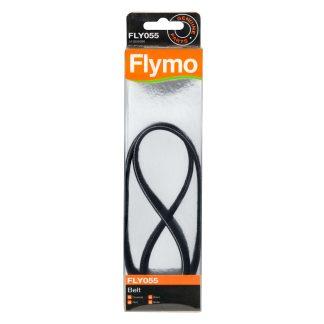 Flymo Belts