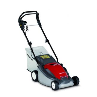 Honda IZY HRE 370 from Handy Garden Machinery